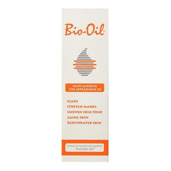 Bio-Oil Liquid 60ml