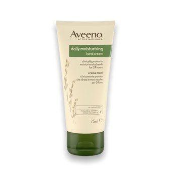 Aveeno Daily Moisture Hand Cream - 75ml