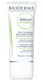 Bioderma Sébium Pore Refiner 30ml