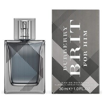 Burberry Brit for Him - Eau de Toilette 30ml