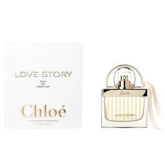 Chloé Love Story - Eau De Parfum 30ml