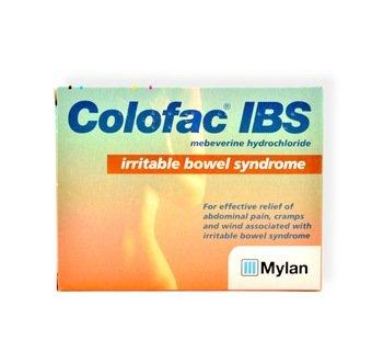 Colofac IBS Tablets (Pack of 15)