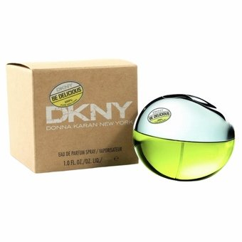 DKNY Be Delicious - Eau de Parfum 50ml
