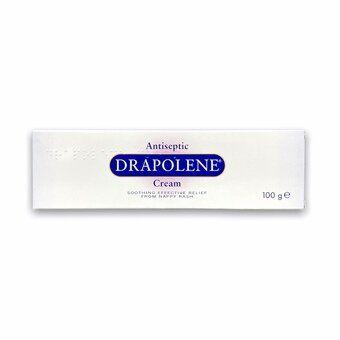 Drapolene Cream 100g