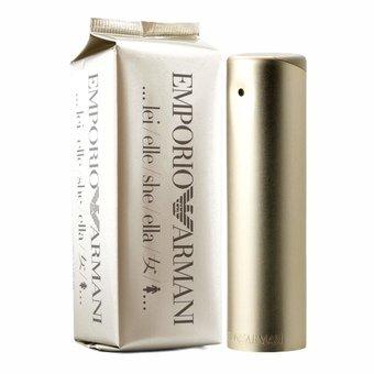 Emporio Armani She - Eau de Parfum 50ml
