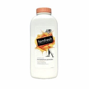 Femfresh Re-balance Powder 200g