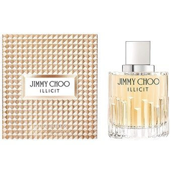 Jimmy Choo Illicit - Eau de Parfum 40ml