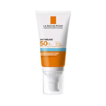 La Roche-Posay Anthelios SPF 50+ Hydrating Face Cream 50ml