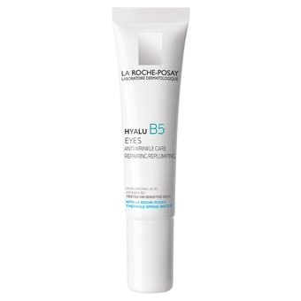 La Roche-Posay Hyalu B5 Hyaluronic Acid Eye Cream 15ml