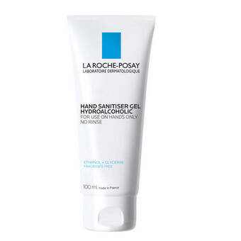 La Roche-Posay Hydroalcoholic Purifying Hand Gel