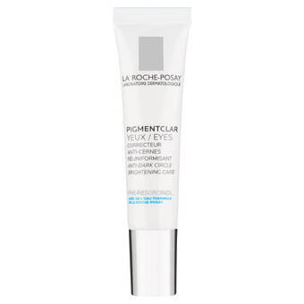 La Roche-Posay Pigmentclar Eye Cream 15ml