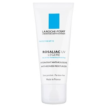 La Roche-Posay Rosaliac UV Light 40ml - Anti-redness Moisturiser