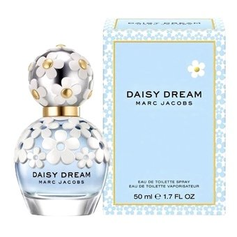 Marc Jacobs Daisy Dream - Eau de Toilette 50ml