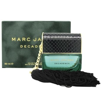 Marc Jacobs Decadence - Eau de Parfum 50ml