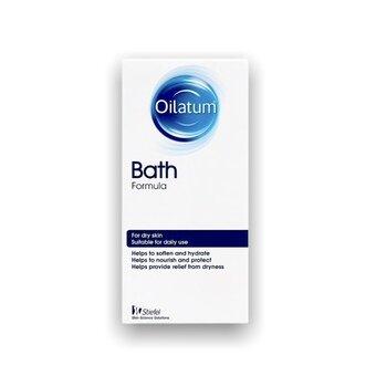 Oilatum Bath Formula 300ml