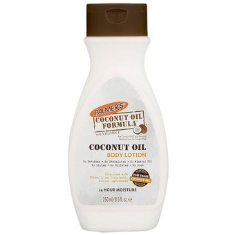 Palmer's Coconut Oil Body Lotion 24h Moisture 250ml