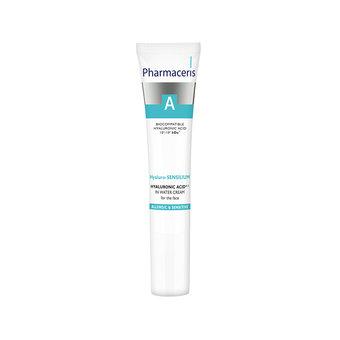 Pharmaceris A - Hyaluronic Acid-DI-2 in Water Face Cream 40ml