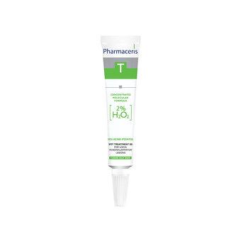 Pharmaceris T - Spot Treatment Gel 10ml