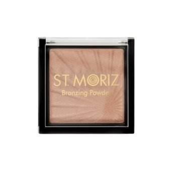St. Moriz Bronzing Powder - Bronzed Beauty 6.9g