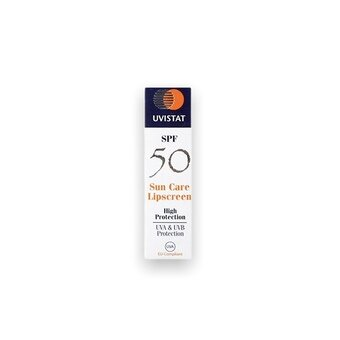 Uvistat Sun Care Lipscreen 5g