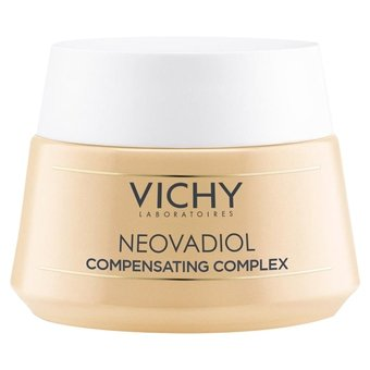 Vichy Neovadiol Compensating Complex Day Cream for Dry Skin 50ml