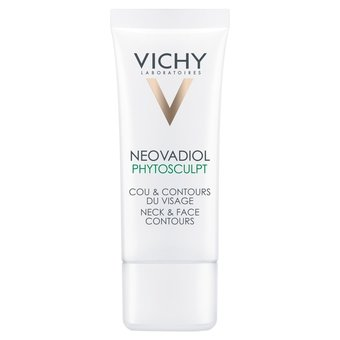 Vichy Neovadiol Phytosculpt Neck&Face Contours 50ml