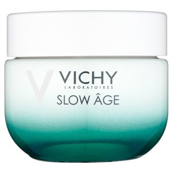 Vichy Slow Âge Anti-Aging Day Cream - SPF30 50ml