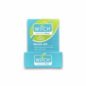 Witch Blemish Stick
